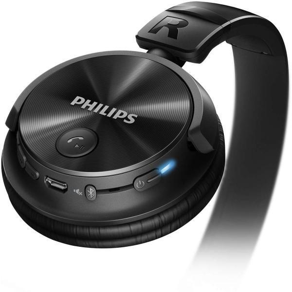 Philips SHB3060 vásárlás a3ac7e1f38