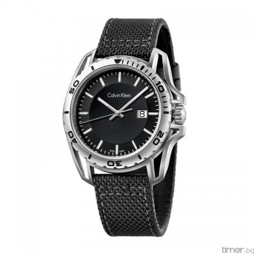 Vásárlás  Calvin Klein K5Y31 óra árak c21e26e3c8