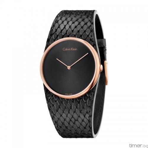 Vásárlás  Calvin Klein K5V236 óra árak 3819efafec