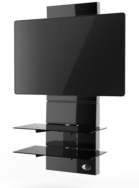 meliconi ghost design 3000 tv llv ny v s rl s olcs. Black Bedroom Furniture Sets. Home Design Ideas