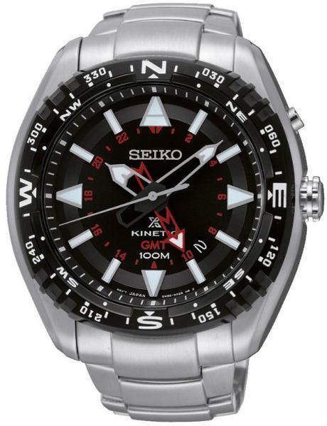Vásárlás  Seiko SUN049 óra árak 29adcaf083