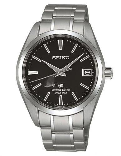 Vásárlás  Seiko SBGR055 óra árak ae7cf9e6ae