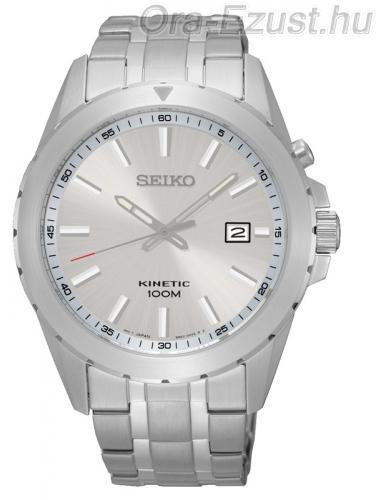 Vásárlás  Seiko SKA693 óra árak 07e2d9a59a
