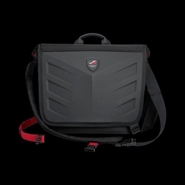 b5752c3be36f Vásárlás: ASUS Laptop táska árak, olcsó ASUS Laptop táskák, akciós ...