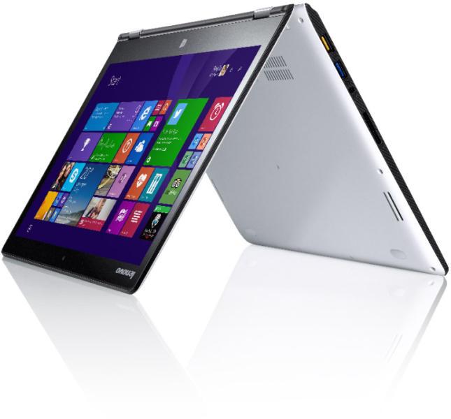 Lenovo IdeaPad Yoga 500 80R5002UHV Notebook Árak - Lenovo IdeaPad ... 97021d3fe3
