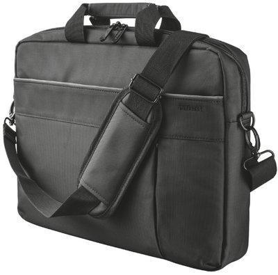 e5bbc6250fe4 Trust Rio 16 20617 laptop táska vásárlás, olcsó Trust Rio 16 20617 ...