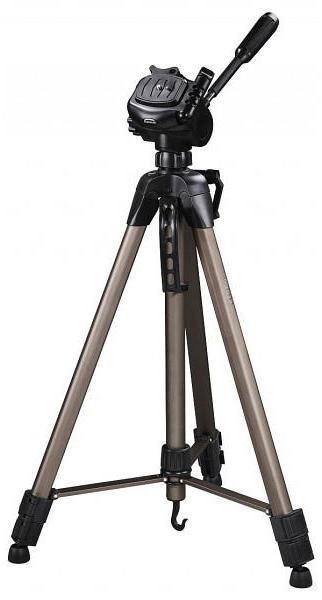8ccbfc789554 Hama Star 63 (04163) vásárlás, olcsó Fényképező, kamera állvány árak ...