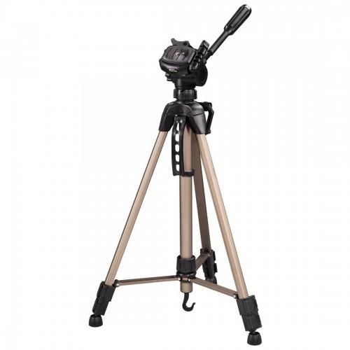 f98d98d3600f Vásárlás: Hama Fényképező, kamera állvány árak, olcsó Hama ...