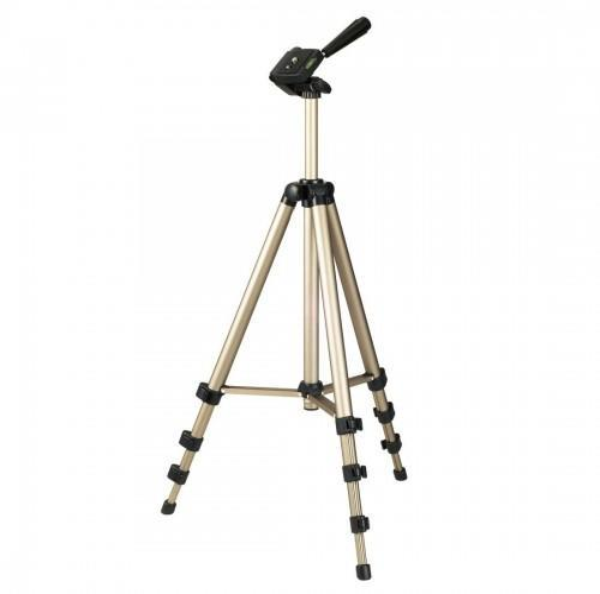 ae09faf63cf4 Hama Star 700 EF (04133) vásárlás, olcsó Fényképező, kamera állvány ...