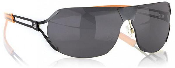 Vásárlás  SteelSeries Desmo Onyx DES-05107z Napszemüveg árak ... fa90ddde7f
