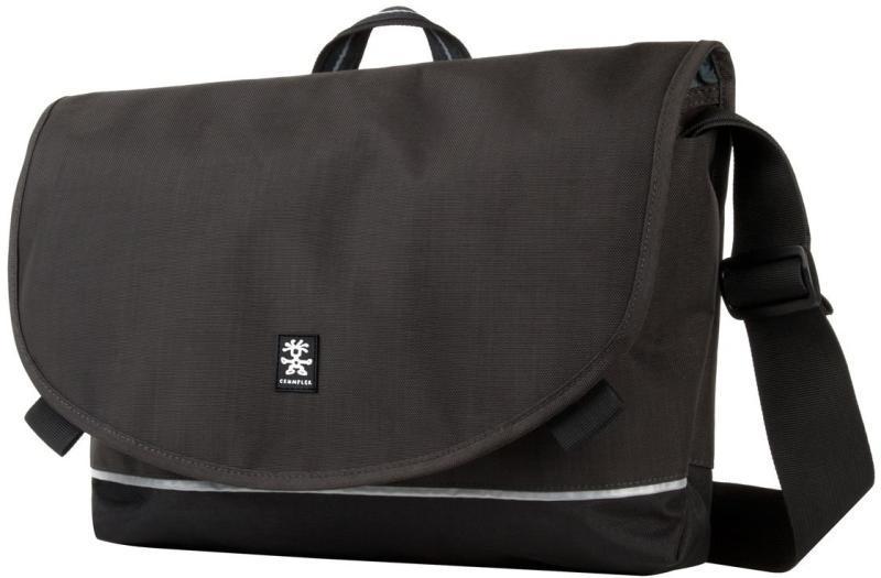 Crumpler Proper Roady Slim Laptop M 13 PRYSL-M laptop táska vásárlás ... d563db5ad5
