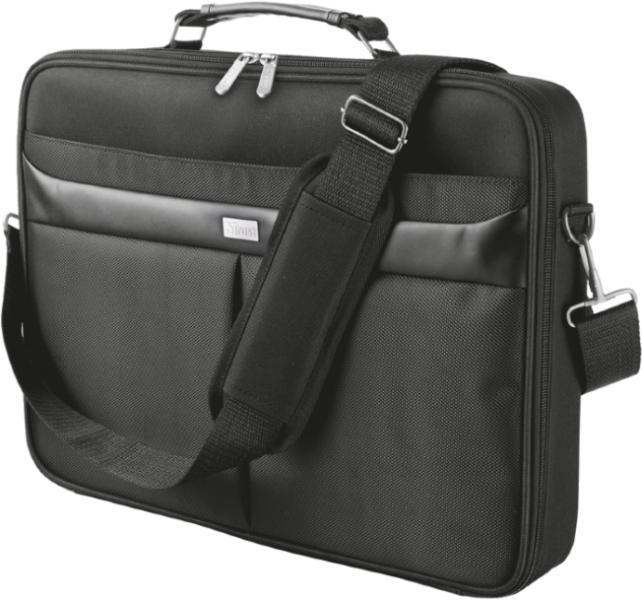 bf460a5859b1 Trust Sydney CLS Carry Bag 17.3 20475 laptop táska vásárlás, olcsó ...