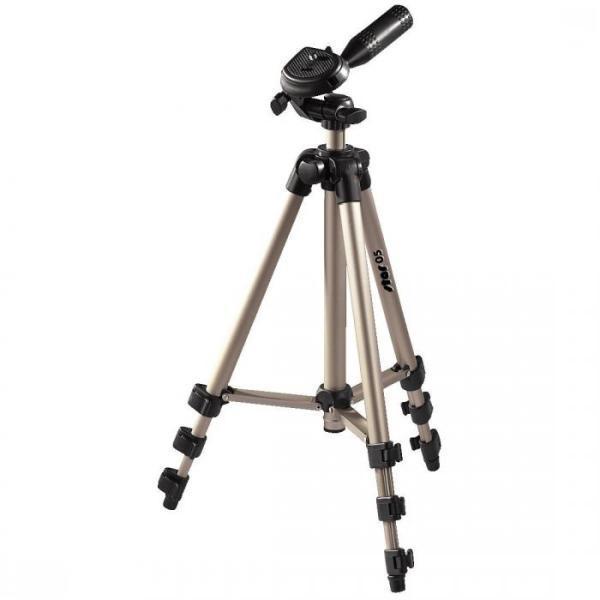 112719b247ad Hama Star 5 (04105) vásárlás, olcsó Fényképező, kamera állvány árak ...