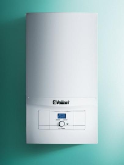 vaillant atmotec pro vuw 240 5 3 kaz n v s rl s olcs. Black Bedroom Furniture Sets. Home Design Ideas
