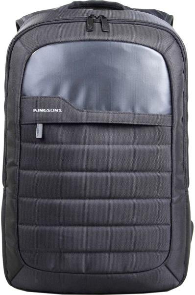 f47df5eaeacf Kingsons Minimal Elegant 15.6 notebook hátizsák vásárlás, olcsó ...