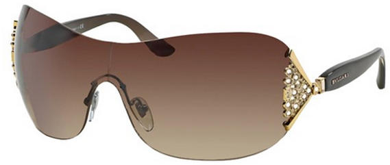 Vásárlás  Bvlgari BV6061B Napszemüveg árak összehasonlítása 76456195c9