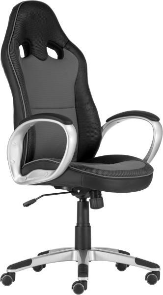 Sportos irodai szék, gamer szék
