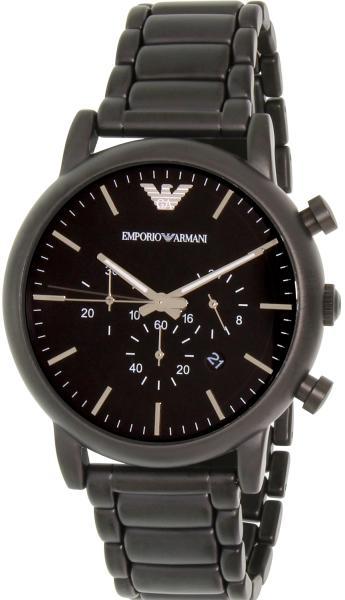 Vásárlás  Emporio Armani AR1895 óra árak a012091f43