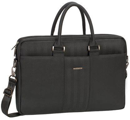 RIVACASE Narita 15.6 8135 laptop táska vásárlás 9b129cf966