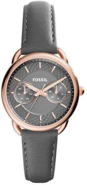 Fossil Tailor ES3913 Női Karóra
