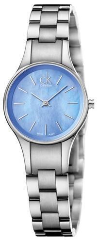 4e30dab07a Vásárlás: Calvin Klein K43231 óra árak, akciós Óra / Karóra boltok