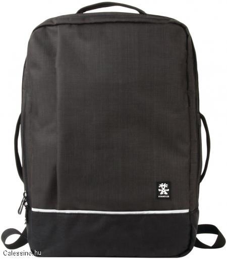 Crumpler Proper Roady Backpack L 15.6 (PRYBP-L) notebook hátizsák ... 9686ea6e7e