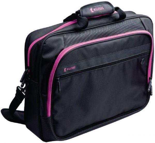 König 13-14 CSNBB100 laptop táska vásárlás b1f2fb96ac