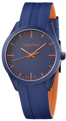 Vásárlás  Calvin Klein K5E51G óra árak d5b5295345