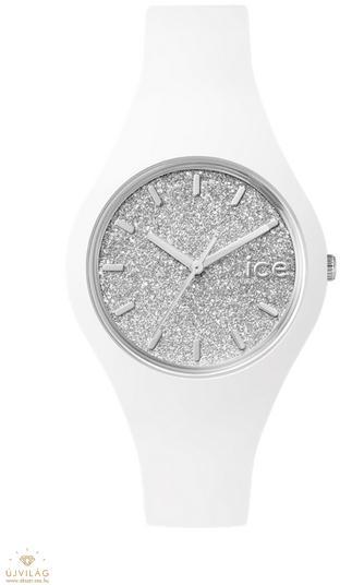 Vásárlás  Ice Watch ICE Glitter óra árak b5d53ddd5c