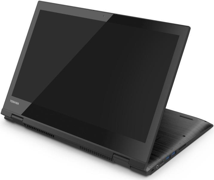 1ca4a6aa9b43 Toshiba Satellite Radius 14 L40W-C-115 Notebook Árak - Toshiba ...