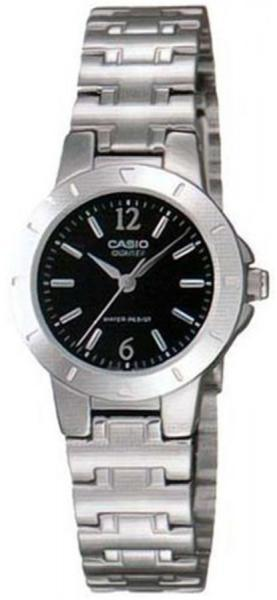 Vásárlás  Casio LTP-1177A óra árak a4545cfa99