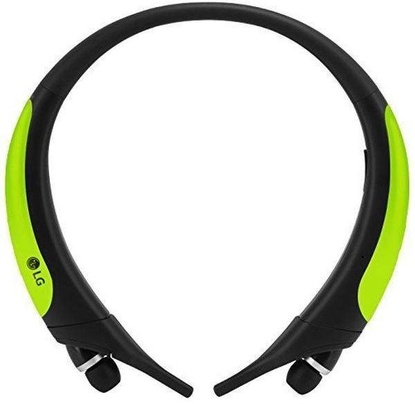 LG Tone Active BT (HBS-850) headset vásárlás 64e183f0f1