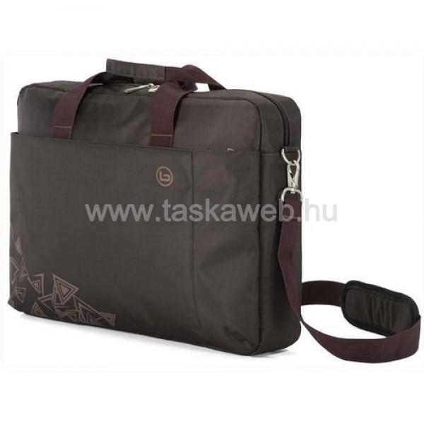 Benzi BZ-4126 17 laptop táska vásárlás e7380a865c