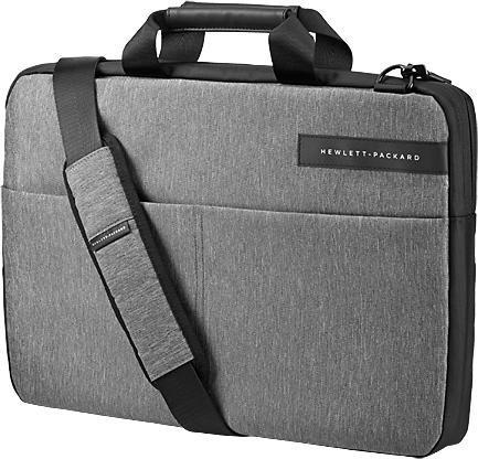 HP Signature II Slim Topload 14 L6V67AA laptop táska vásárlás 4a0580bf4d