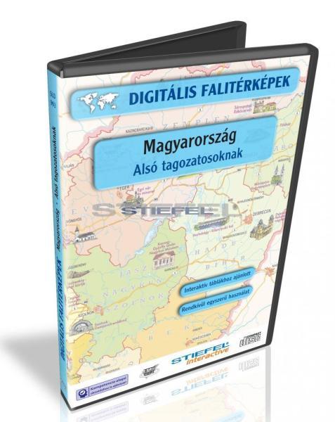Vasarlas Stiefel Digitalis Terkep Magyarorszag Also