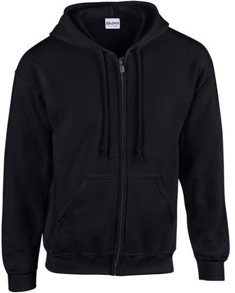 9704d6622f Vásárlás: Gildan GI18600 kapucnis pulóver - mindentkapni Férfi ...