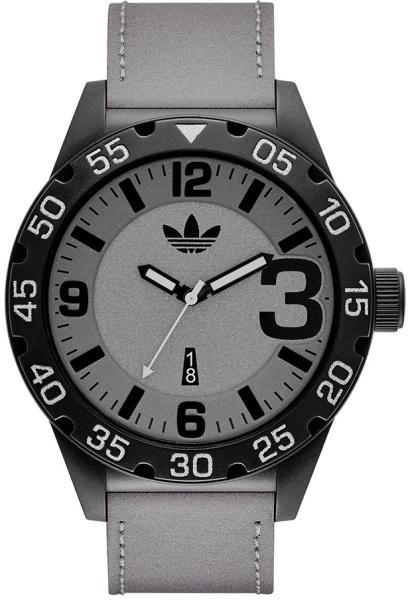 Vásárlás  Adidas ADH3079 óra árak 2bc2045a8c