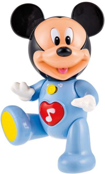 92f418c644799 Clementoni Jucarie Interactiva Mickey Mouse (CL14916) (Jucarie ...