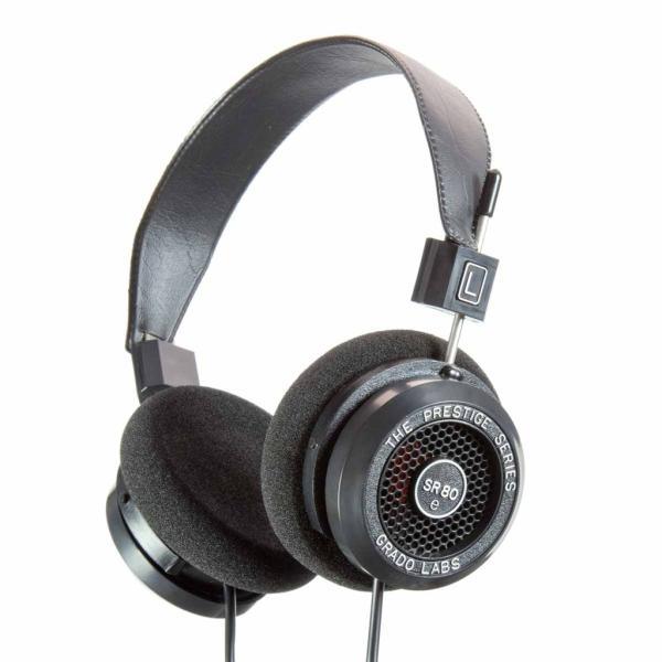 Vásárlás  Grado fül- és fejhallgató árak bdd6a466ae