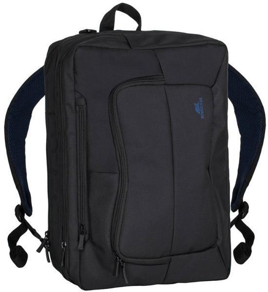 RIVACASE 8490 laptop táska vásárlás 2f50a426c2