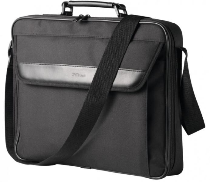 358f8987171e Trust Atlanta Carry Bag 17.3 21081 laptop táska vásárlás, olcsó ...