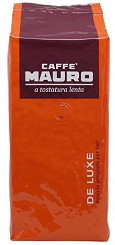 Vásárlás  Caffé Mauro De Luxe 328dfdd422