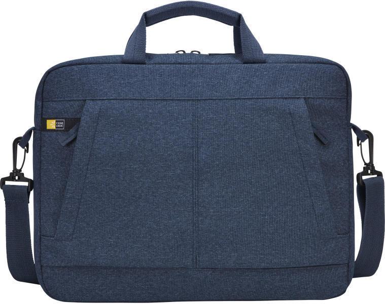 Case Logic Huxton 14 HUXA-114 laptop táska vásárlás 5d4d0c01fc