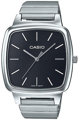 Vásárlás  Casio LTP-E117 óra árak 94f1f5af1d