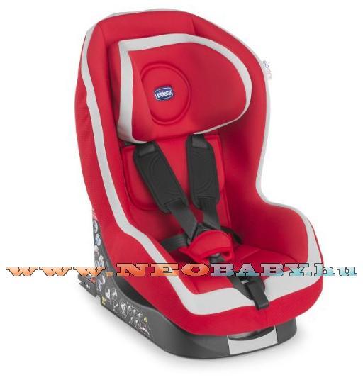 Vásárlás  Chicco Go One Isofix Gyerekülés árak összehasonlítása ... 3909a397e9