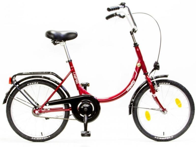 b34af2305758 Schwinn-Csepel Camping N3 Kerékpár árak, Kerékpár bicikli vásárlás ...