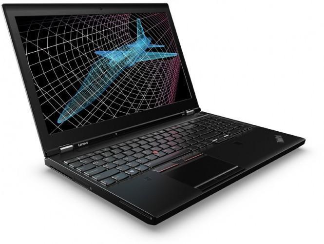 233f876796a0 Lenovo ThinkPad P50 20EN0008GE Notebook Árak - Lenovo ThinkPad P50 ...