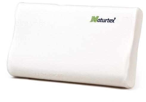 Vásárlás  Naturtex Aloe Vera memory párna 50x30x10cm Paplan a72d25be8e