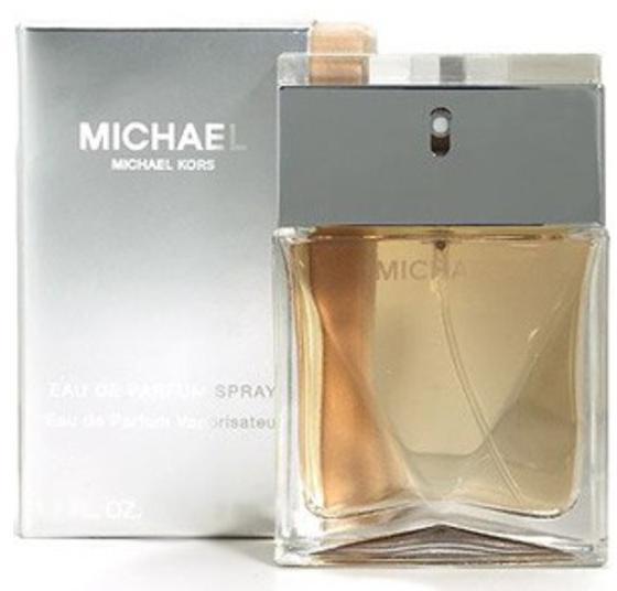 Michael Kors Michael For Women Edp 30ml Parfüm Vásárlás Olcsó