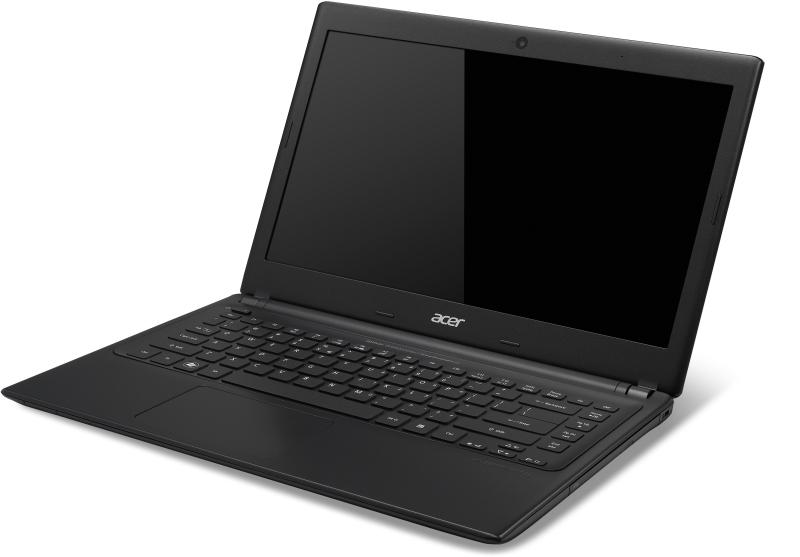 Acer Aspire F5-571G Drivers Mac